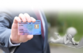 new pan card online