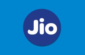 jio international calling