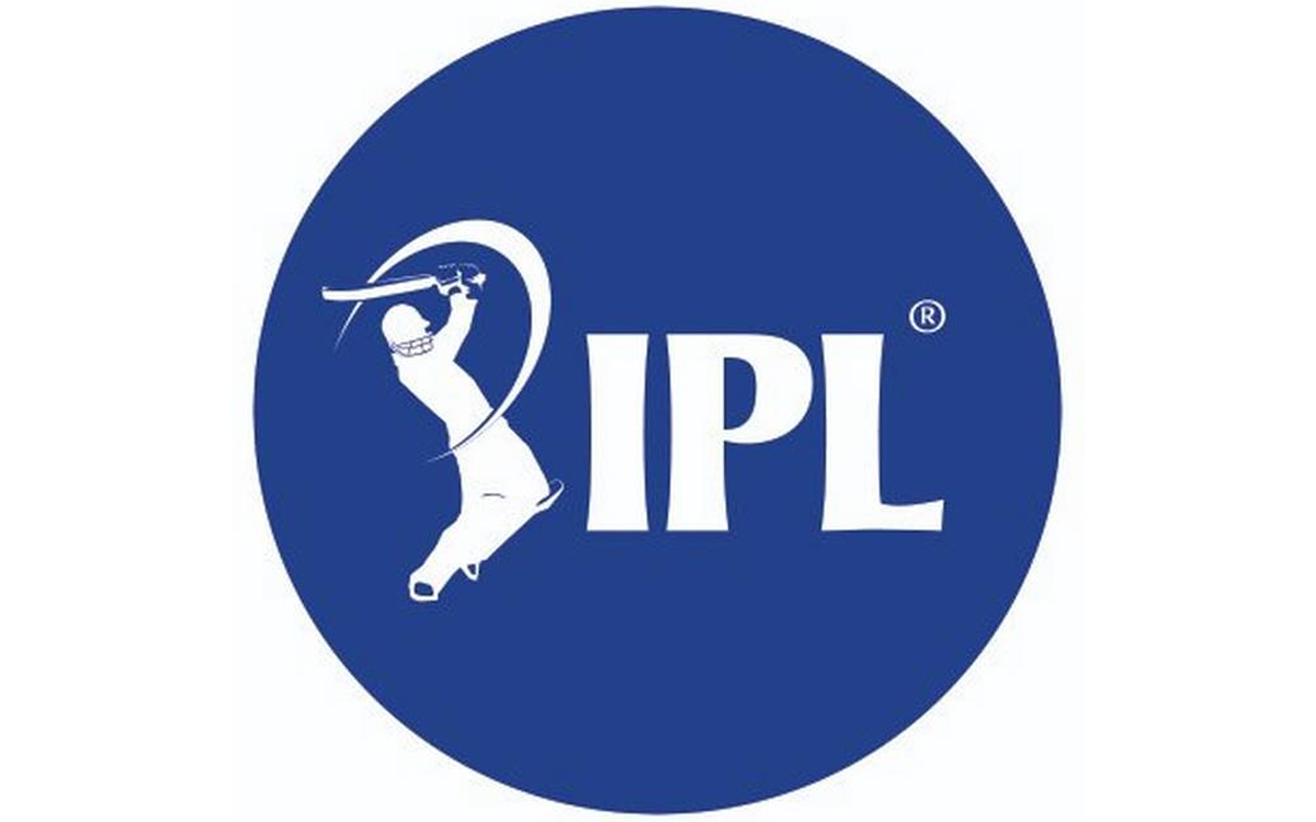 IPL 2019 - Watch Live Streaming Free and Premium: Techihits