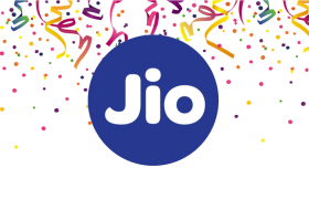 Jio New exciting surprise offer for its Users : Techihits