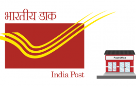 post office savings rates