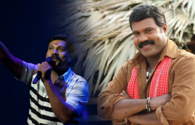 Kalabhavan Mani songs