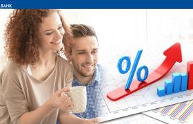 best monthly saving scheme