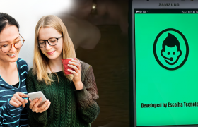 voice over maker app