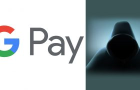 How to Block Frauds in Google Pay