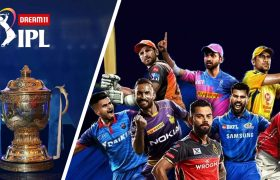 watch live ipl 2020
