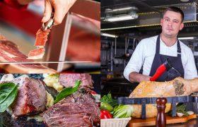 Meat Cutter Jobs in Canada